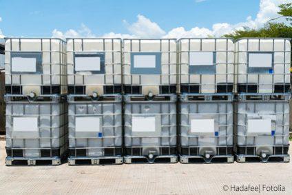 IB-Container2